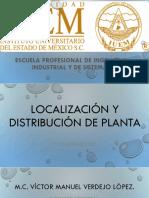 LYDP Unidad 1.pptx