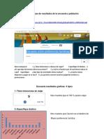Oswaldo_Saldaña_graficas..docx