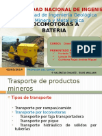 228701751-Locomotoras-a-Bateria.pptx