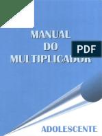 18055084-dinamicas-para-jovens-Sexualidade.pdf