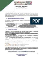 foca-no-resumo-obrigacao-tributaria.pdf