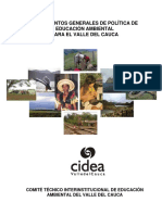 politica de E,A del Valle del Cauca.pdf