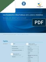 MIV.v2.2014.2020.pdf