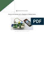 using-an-ir-remote-with-a-raspberry-pi-media-center.pdf