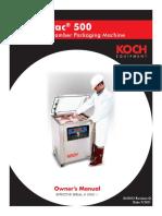 Manual de la Koch.pdf
