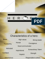 Heroes-Powerpoint.ppt