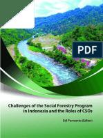 TBI_Social_Forestry_Indonesia_Ebook (Inggris).pdf