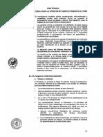 1.-_DENGUE_EN_GRUPOS_ESPECIALES.pdf