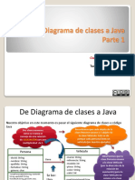 paso de diagramas de clase a java.pdf