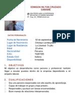 hilton 1.docx