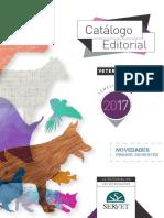 Servet_catalogo_editorial.pdf