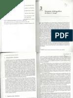 Pesquisa_bibliografica