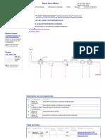 Aplicación Tipica.pdf)
