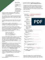 Diferencia entre Var Instancia y Clase.pdf