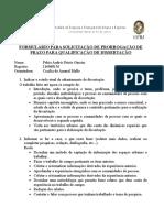 ProrrogacaoQualificacaoDissertacao e Anexos - Fabio Andrés Prieto Garzón - Turma 2016