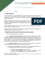 Monografia de Derecho