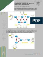 Actividad Protocolos de Enrutamiento Dinamico Rip 1318266