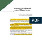 Cabezas Fontanilla-Diplomatica Estudios Actuales