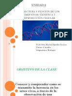 Presentacion Segundo Medio Variabilidad y Herencia.ppt.l