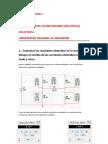 Lab circuitos pre informe 1.pdf