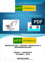 HIDRAULICA E INSTRUMENTACION-HFP.pptx