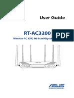E9670_RT-AC3200_Manual