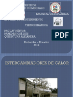 intercambiadoresdecalor-120522111645-phpapp02