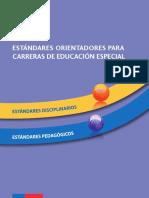 libro estandares educacion  especial.pdf