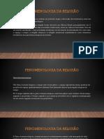 Filosofia da religião_2.pdf