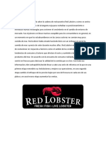 caso nº4 red lobster.docx