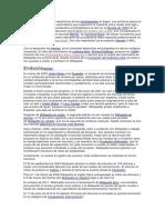 Historia de Wikipedia7