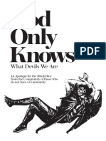 IEF, god_only_knows (read).pdf