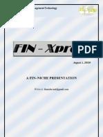 FinXpress_1Aug2010