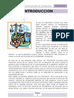 209071169-Sistema-Nacional-de-Contabilidad-Final.docx
