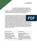La gestión estratégica.docx
