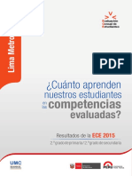 dre-lima-metropolitana-ECE-2015.pdf