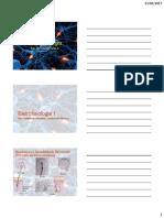 Aula02-Eletrofisiologia.pdf