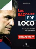 77298349 Las Razones Del Loco Federico Lareo