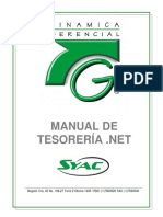 MUM_TESORERIA.NET V 004.pdf
