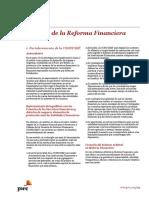 2013-11-boletin-reforma-financiera.pdf