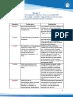 procesos_biogeoquimicos