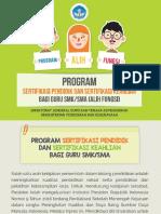 infografis.pdf