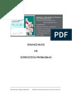 ejercicios-msse.pdf