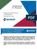 16.03.20_Declaracion-Jurada-Anual-2015-Personas-Naturales.pdf