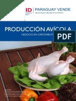 PRODUCCION AVICOLA NEGOCIO EN CRECIMIENTO.pdf
