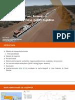 2.-Introducción-al-Sistema-Ferroviario-Australiano