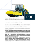 Beneficios de Ace en Compactación