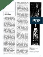 AA. VV. - Historia de La Literatura Mundial - II - La Edad Media (CEAL)_Part36b