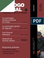 Diálogo Global, número 5.2