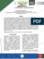 17_mecanismos de Biodeterioro